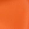 Фалкон оранжевый